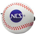 Buy Stress Reliever Bungee Ball - Baseball