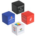 Buy Stress Reliever Cube