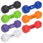 Buy Stress Reliever Dumbbell