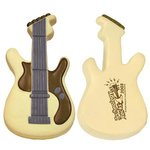 Buy Stress Reliever Electric Guitar
