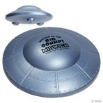 Buy Stress Reliever Flying Saucer