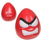 Buy Stress Reliever Mini Mood Maniac - Angry