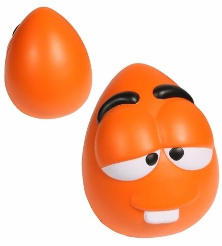Main Product Image for Stress Reliever Mood Maniac Wobbler - Wacky