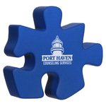 Buy Stress Reliever Puzzle Piece