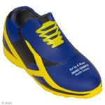 Buy Stress Reliever Running Shoe
