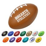 Buy Stress Reliever Small Football