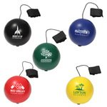 Buy Stress Reliever Bungee Ball