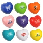Buy Stress Reliever Valentine Heart