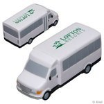 Buy Stress Reliever Shuttle Bus