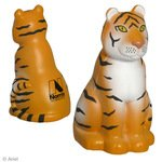 Buy Stress Reliever Tiger
