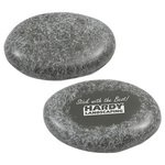 Buy Stress Reliever Smooth Stone