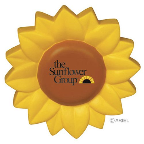Main Product Image for Stress Reliever Sunflower