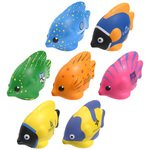 Buy Stress Reliever Tropical Fish