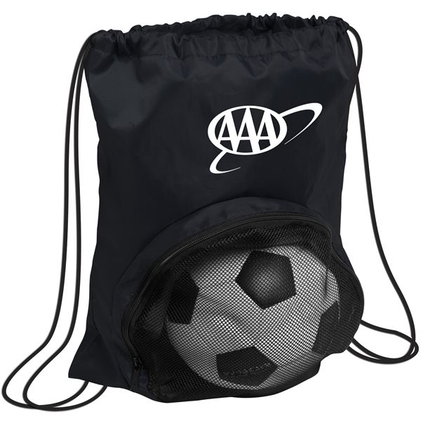 Main Product Image for Striker Drawstring Backpack