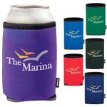 Buy KOOZIE(R) Summit Collapsible Can Kooler