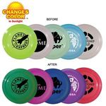 Buy Color Changing Sun Fun Value Flyer