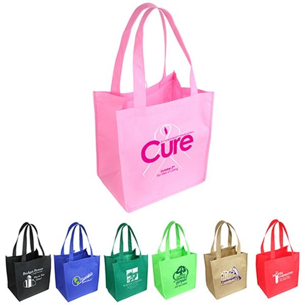 Main Product Image for Sunbeam Tote Shopping Bag
