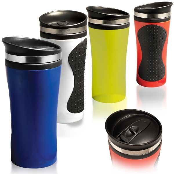 Main Product Image for Sure Grip Tumbler