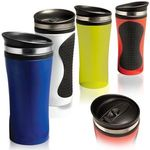 Buy Sure Grip Tumbler