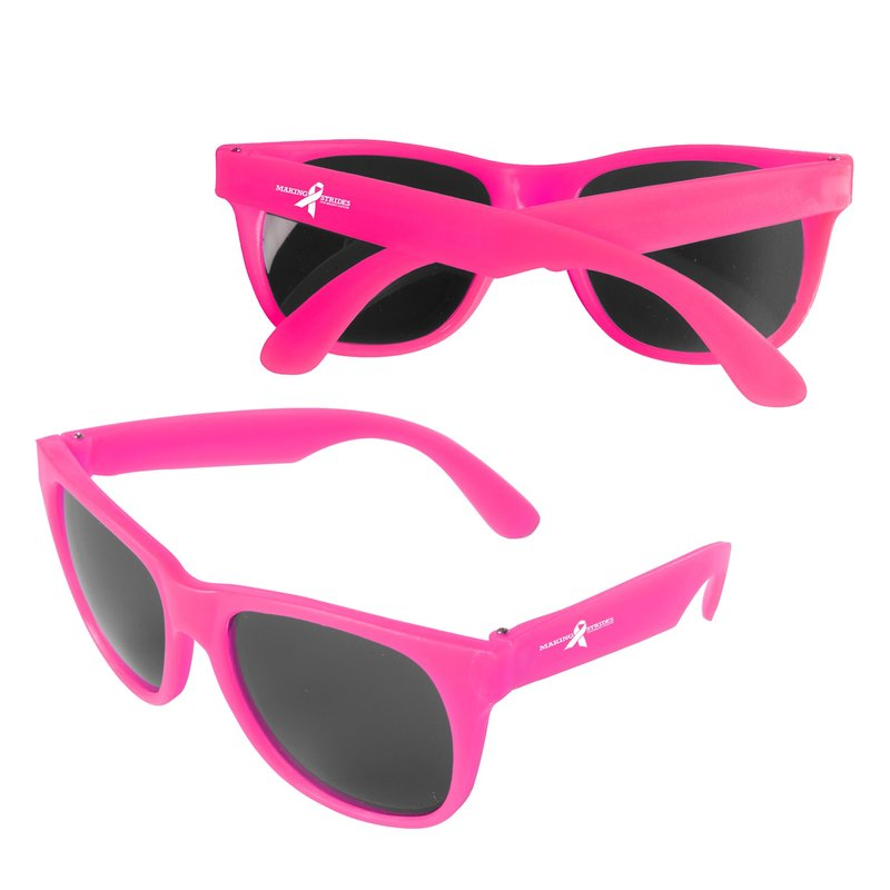 Main Product Image for Sweet Sunglasses