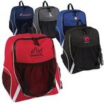 Buy Team 365 (R) Equipment Backpack