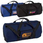 Buy Team 365 Primary Duffel