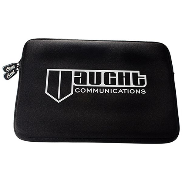 Main Product Image for TEC Tablet Sleeve - 11.6-