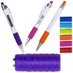 Buy Thank You Grip Pen
