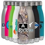 Buy Sports Bottle The Adela Series 17 oz