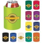 Buy KOOZIE (R)The Original Can Kooler