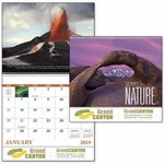 Buy The Power of Nature - Spiral Appointment Calendar