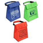Buy Custom Imprinted Lunch Bag Thermo Frost