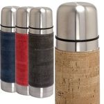 Buy Thermos Casablanca (TM) Stainless Steel 16.9 oz
