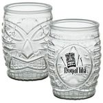 Buy Drinking Glass Tiki Glass 16 oz
