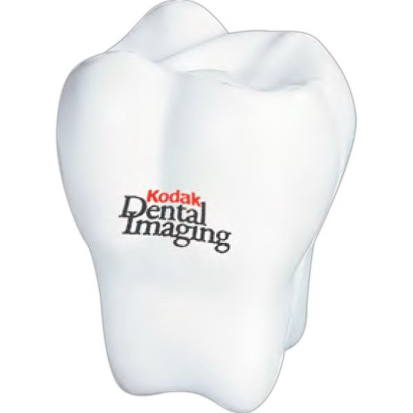 Main Product Image for Tooth Stress Reliever