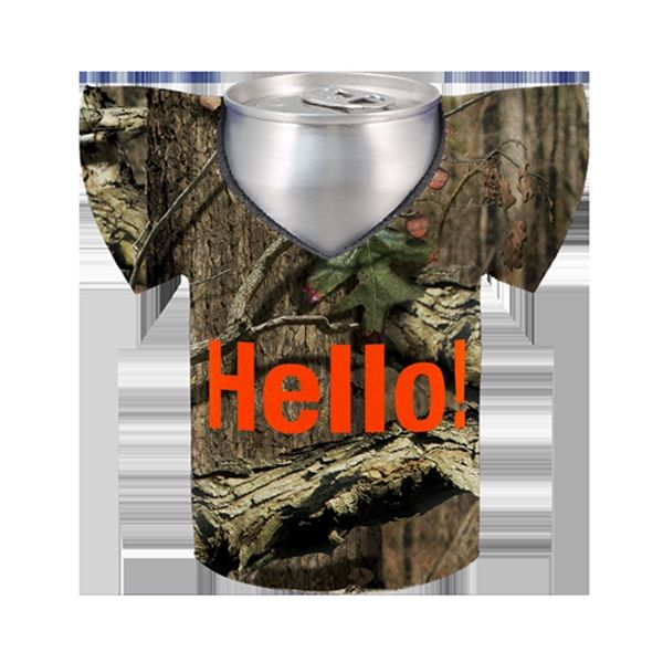 Main Product Image for Trademarked Camo Can Jersey