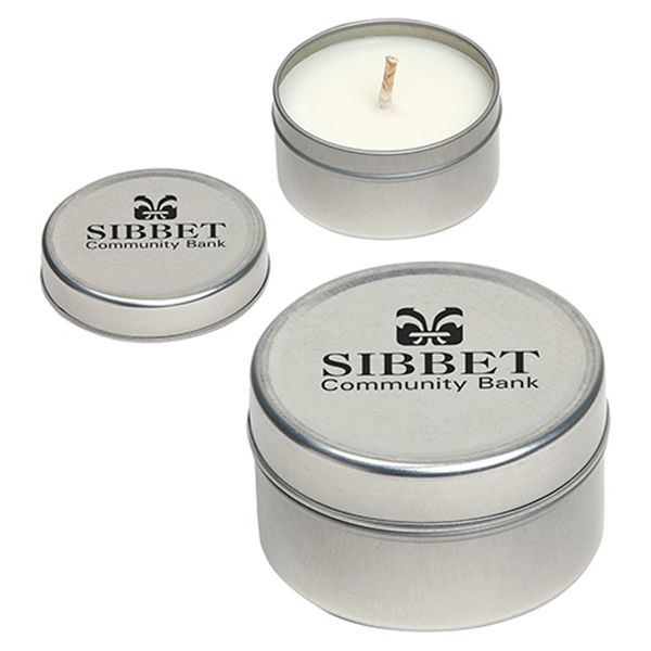 Main Product Image for Tranquility Scented Candle