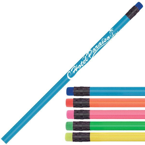 Main Product Image for Tropicolor (TM) pencil
