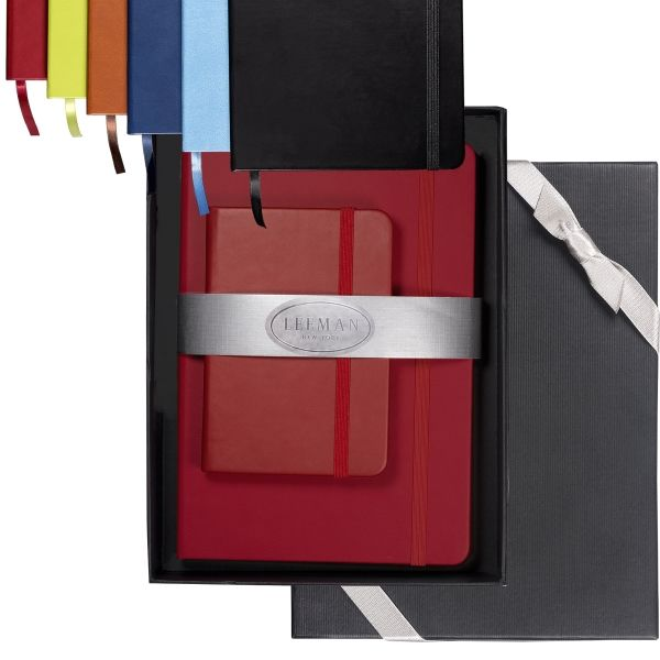 Main Product Image for Tuscany (TM) Journals Gift Set