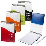 Shop for Notebook sets