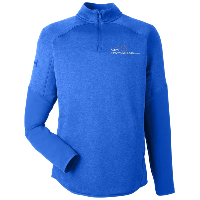 Main Product Image for Under Armour Hybrid Corporate with FREE Embroidered Logo