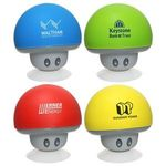 Buy Upbeat Mini Mushroom Bluetooth Speaker