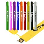 Buy USB Slap Bracelet (8GB)