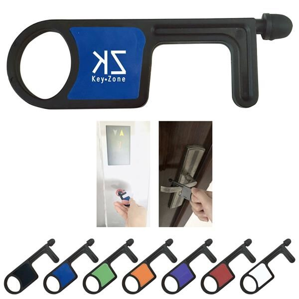 Main Product Image for Value No Touch Tool with Stylus