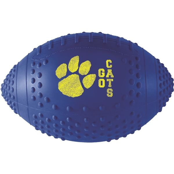Main Product Image for Vinyl Grip Football 11""