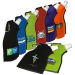 Buy Water Bottle Neoprene Flexi-Bottle 13.5 oz