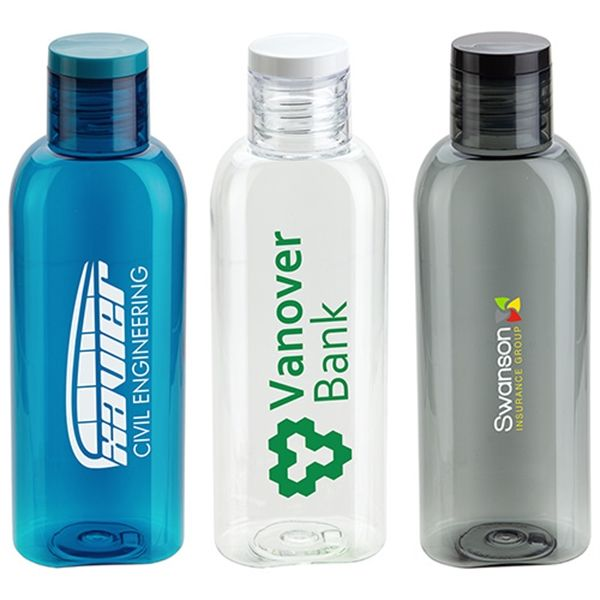 Main Product Image for Waterfront 23 oz Tritan Bottle
