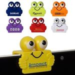 Buy Webcam Security Cover Smiley Guy