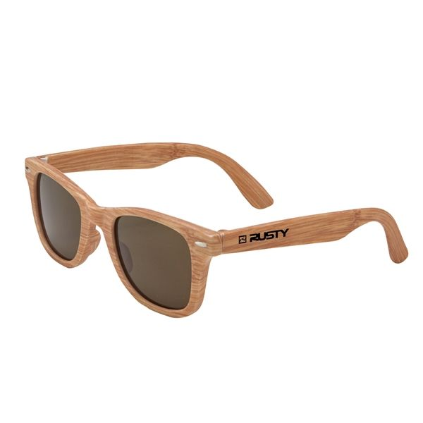 Main Product Image for Woodland Sunglasses