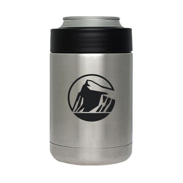 Main Product Image for YETI Colster Can Holder Laser Etched